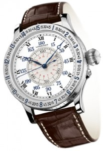Longines Legends L2.678.4.11.0