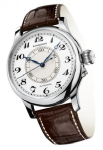Longines Legends L2.713.4.13.0