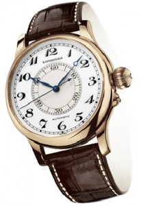 Longines Legends L2.713.8.13.0