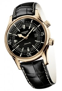 Longines Legends L3.674.8.50.0